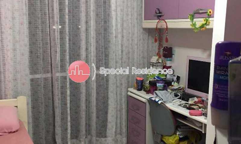 6875f866-88a6-493c-b34b-6c3f4a - Apartamento À VENDA, Barra da Tijuca, Rio de Janeiro, RJ - 300399 - 11