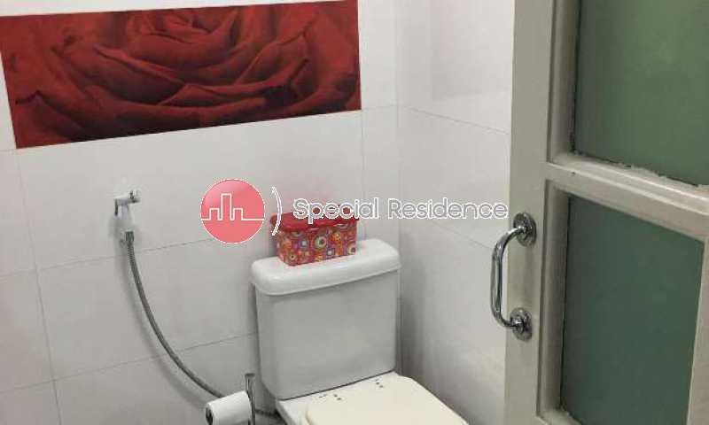 8204e2bd-c89f-4be1-aea4-c78417 - Apartamento À VENDA, Barra da Tijuca, Rio de Janeiro, RJ - 300399 - 13