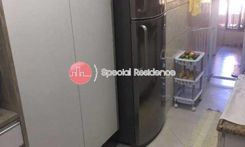 99576701-a98f-4f4b-8743-9d6323 - Apartamento À VENDA, Barra da Tijuca, Rio de Janeiro, RJ - 300399 - 12