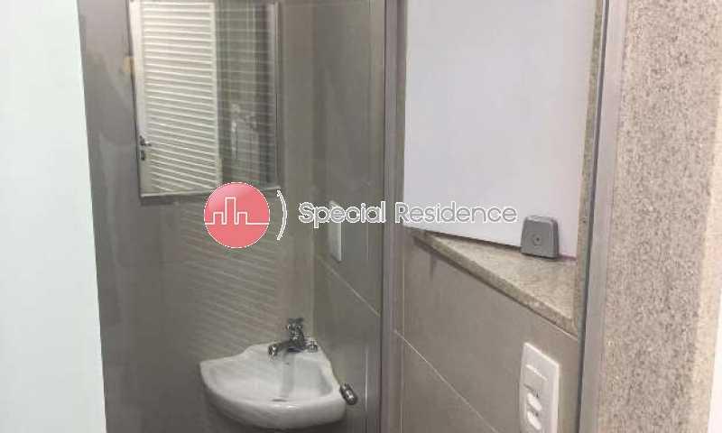 b06e1e64-9480-45b7-8820-c1ef98 - Apartamento À VENDA, Barra da Tijuca, Rio de Janeiro, RJ - 300399 - 14