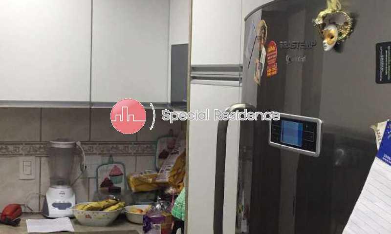 d4608d02-4c18-44ad-b25b-ccb5d4 - Apartamento À VENDA, Barra da Tijuca, Rio de Janeiro, RJ - 300399 - 16