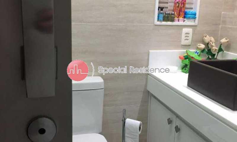 e103fbcb-d23f-4754-ad3b-d31ff3 - Apartamento À VENDA, Barra da Tijuca, Rio de Janeiro, RJ - 300399 - 17