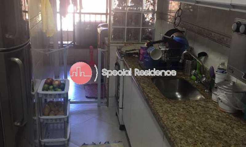 e6876976-53eb-470f-9c8f-d2d164 - Apartamento À VENDA, Barra da Tijuca, Rio de Janeiro, RJ - 300399 - 21