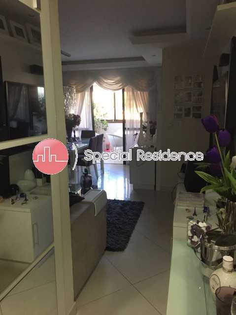 IMG-20171010-WA0038 - Apartamento À VENDA, Barra da Tijuca, Rio de Janeiro, RJ - 300400 - 4