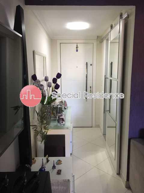 IMG-20171010-WA0039 - Apartamento À VENDA, Barra da Tijuca, Rio de Janeiro, RJ - 300400 - 5