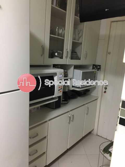 IMG-20171010-WA0044 - Apartamento À VENDA, Barra da Tijuca, Rio de Janeiro, RJ - 300400 - 10