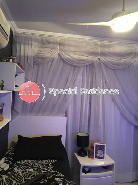 IMG-20171010-WA0046 - Apartamento À VENDA, Barra da Tijuca, Rio de Janeiro, RJ - 300400 - 11