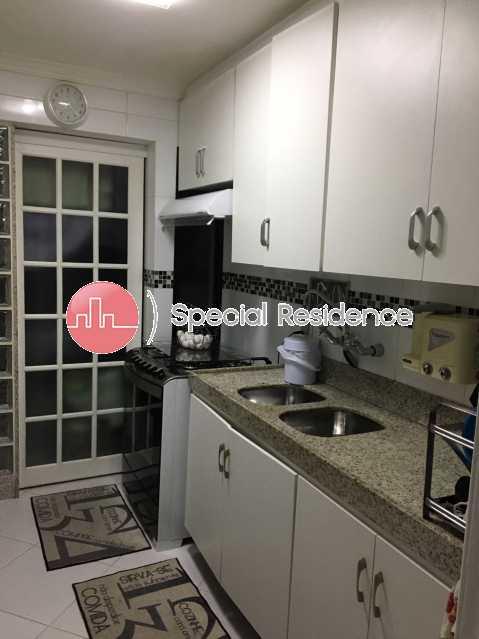 IMG-20171010-WA0050 - Apartamento À VENDA, Barra da Tijuca, Rio de Janeiro, RJ - 300400 - 12