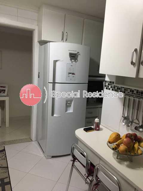 IMG-20171010-WA0052 - Apartamento À VENDA, Barra da Tijuca, Rio de Janeiro, RJ - 300400 - 13