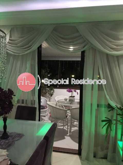 IMG-20171010-WA0056 - Apartamento À VENDA, Barra da Tijuca, Rio de Janeiro, RJ - 300400 - 29