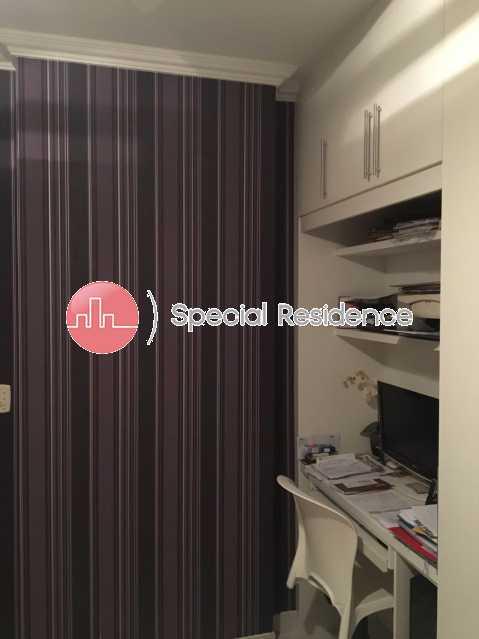 IMG-20171010-WA0059 - Apartamento À VENDA, Barra da Tijuca, Rio de Janeiro, RJ - 300400 - 17