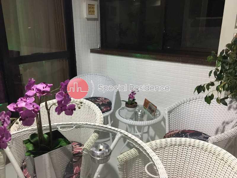IMG-20171010-WA0062 - Apartamento À VENDA, Barra da Tijuca, Rio de Janeiro, RJ - 300400 - 18