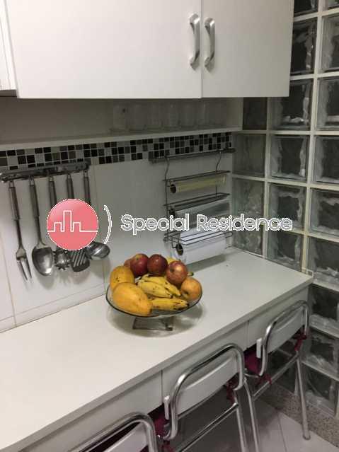 IMG-20171010-WA0074 - Apartamento À VENDA, Barra da Tijuca, Rio de Janeiro, RJ - 300400 - 24
