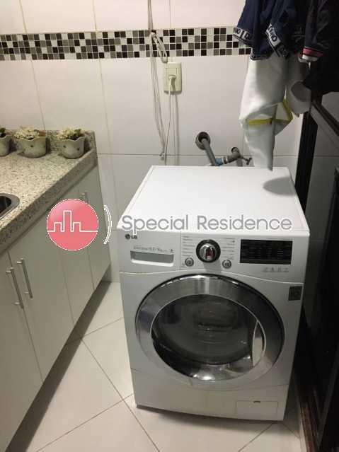 IMG-20171010-WA0078 - Apartamento À VENDA, Barra da Tijuca, Rio de Janeiro, RJ - 300400 - 27