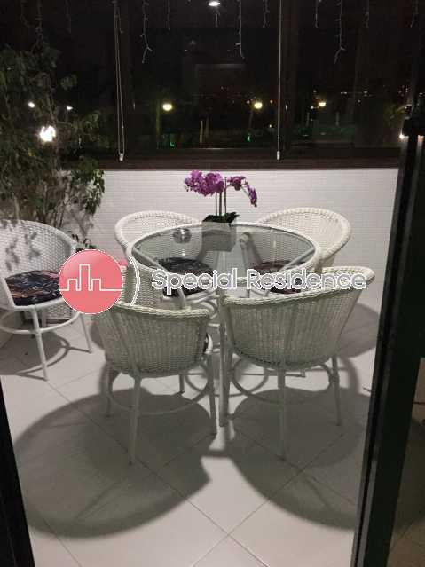 IMG-20171010-WA0079 - Apartamento À VENDA, Barra da Tijuca, Rio de Janeiro, RJ - 300400 - 31