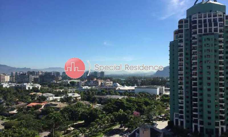 0f7f06fa-666d-4558-9ac9-081878 - Apartamento 3 quartos à venda Barra da Tijuca, Rio de Janeiro - R$ 1.300.000 - 300406 - 1