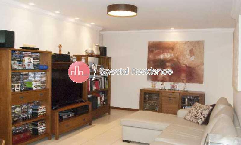 1cb57569-7870-4cb9-a0b8-56410e - Apartamento 3 quartos à venda Barra da Tijuca, Rio de Janeiro - R$ 1.300.000 - 300406 - 6
