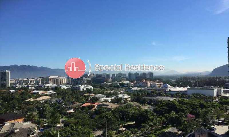 2bbb735d-2660-4540-85cd-6d6736 - Apartamento 3 quartos à venda Barra da Tijuca, Rio de Janeiro - R$ 1.300.000 - 300406 - 5