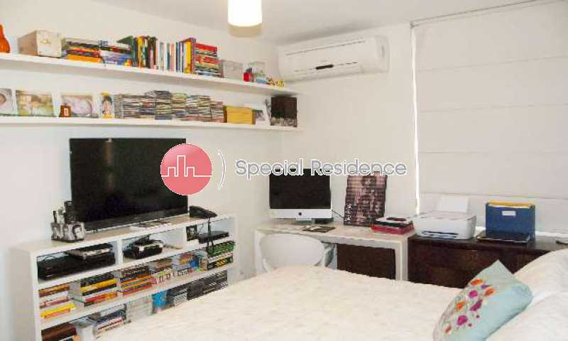 3b954af0-ac06-4fa5-8cda-e52956 - Apartamento 3 quartos à venda Barra da Tijuca, Rio de Janeiro - R$ 1.300.000 - 300406 - 9
