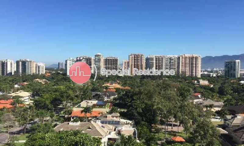 9aec5088-cb40-4d9e-9fa1-189967 - Apartamento 3 quartos à venda Barra da Tijuca, Rio de Janeiro - R$ 1.300.000 - 300406 - 3