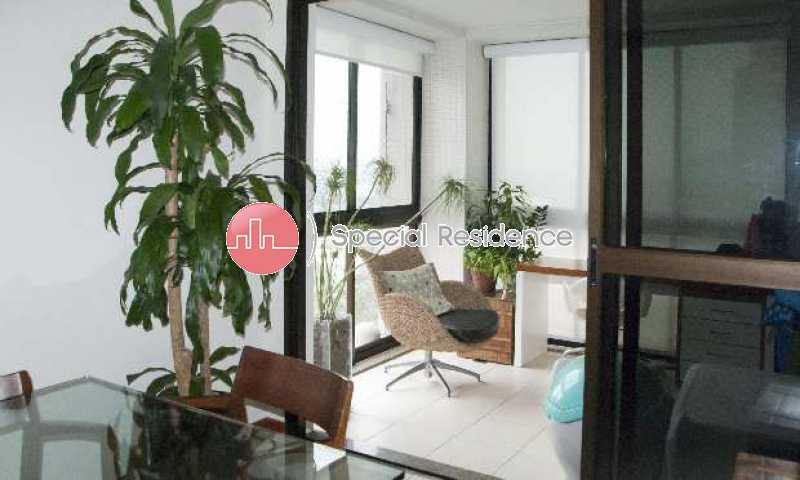a4db9c74-8602-4ebb-9c39-4e814b - Apartamento 3 quartos à venda Barra da Tijuca, Rio de Janeiro - R$ 1.300.000 - 300406 - 12