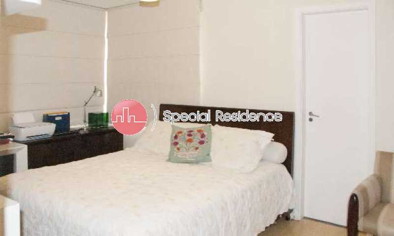 a5f8cf9f-a4a2-416f-9150-058285 - Apartamento 3 quartos à venda Barra da Tijuca, Rio de Janeiro - R$ 1.300.000 - 300406 - 13