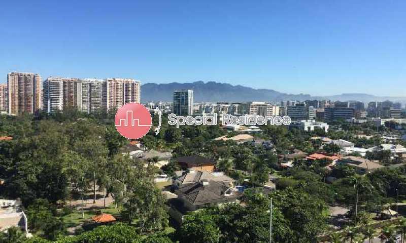 a52f3deb-e9b7-43fa-9075-aac01c - Apartamento 3 quartos à venda Barra da Tijuca, Rio de Janeiro - R$ 1.300.000 - 300406 - 4