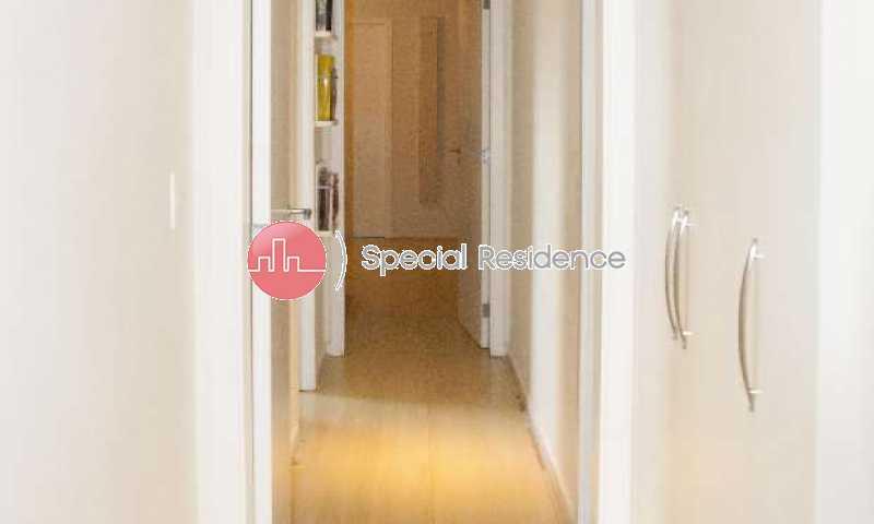 a3320de6-16f0-4c19-b750-496367 - Apartamento 3 quartos à venda Barra da Tijuca, Rio de Janeiro - R$ 1.300.000 - 300406 - 14