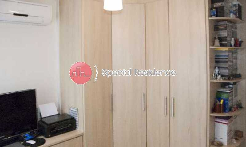 aafb943b-7298-4897-b14a-e918d2 - Apartamento 3 quartos à venda Barra da Tijuca, Rio de Janeiro - R$ 1.300.000 - 300406 - 15