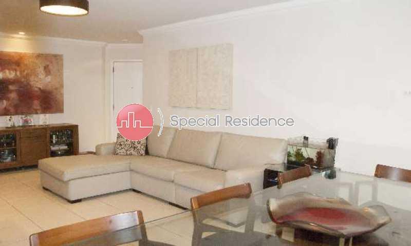 ccc9adeb-89b1-4df4-83b9-75f34a - Apartamento 3 quartos à venda Barra da Tijuca, Rio de Janeiro - R$ 1.300.000 - 300406 - 7