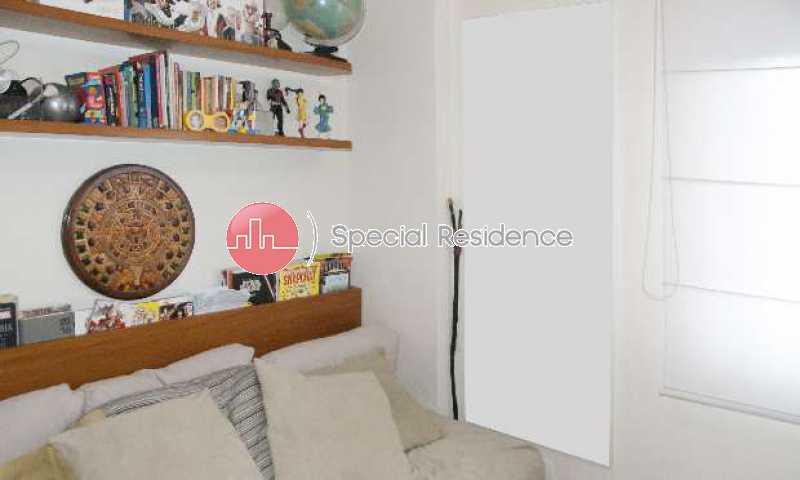 cf9d5074-3a5e-4e5c-a5f5-f54a26 - Apartamento 3 quartos à venda Barra da Tijuca, Rio de Janeiro - R$ 1.300.000 - 300406 - 16