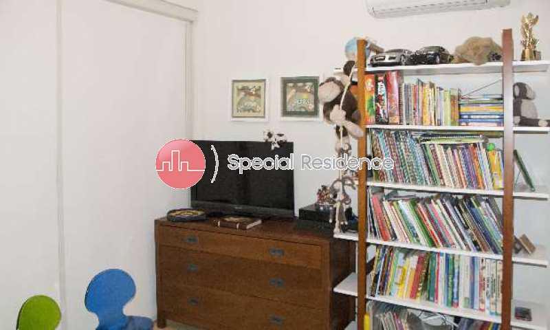d920d1c5-51f0-4f4f-a0db-9997a1 - Apartamento 3 quartos à venda Barra da Tijuca, Rio de Janeiro - R$ 1.300.000 - 300406 - 17