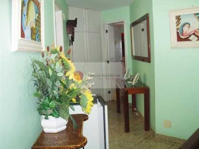 m - Cobertura À VENDA, Barra da Tijuca, Rio de Janeiro, RJ - 500005 - 14