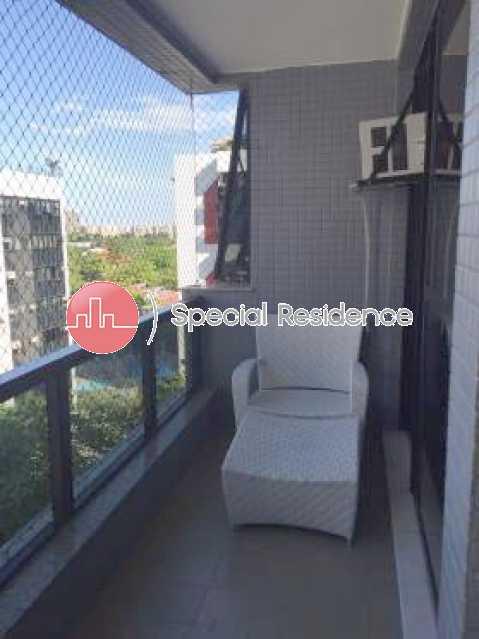 5a1637d3092e4c46bfea_g - Apartamento 2 quartos à venda Barra da Tijuca, Rio de Janeiro - R$ 799.000 - 200895 - 1