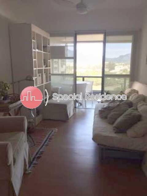 7e7b190b30d44ea29ab3_g - Apartamento 2 quartos à venda Barra da Tijuca, Rio de Janeiro - R$ 799.000 - 200895 - 4