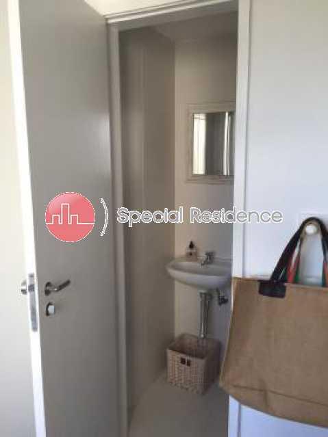 8e7e9ec481d74208a086_g - Apartamento 2 quartos à venda Barra da Tijuca, Rio de Janeiro - R$ 799.000 - 200895 - 12