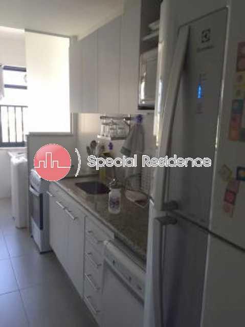 93c3dbac20e84712b644_g - Apartamento 2 quartos à venda Barra da Tijuca, Rio de Janeiro - R$ 799.000 - 200895 - 13