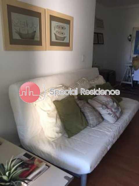 651d817836b640bd9704_g - Apartamento 2 quartos à venda Barra da Tijuca, Rio de Janeiro - R$ 799.000 - 200895 - 7