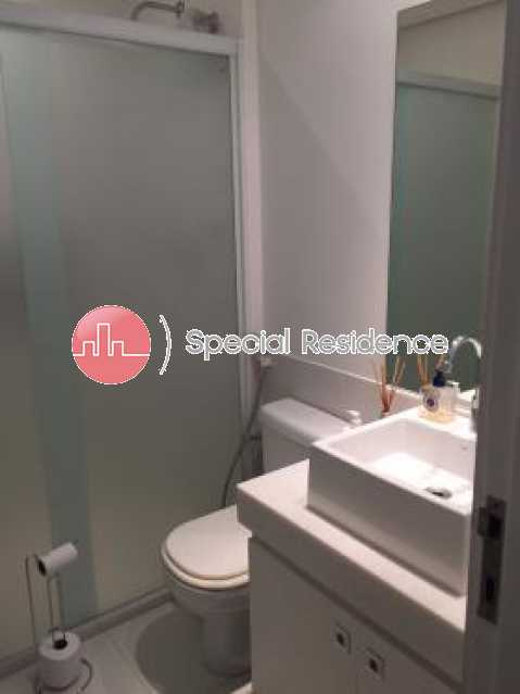 354662b0e22a4ba7becc_g - Apartamento 2 quartos à venda Barra da Tijuca, Rio de Janeiro - R$ 799.000 - 200895 - 14
