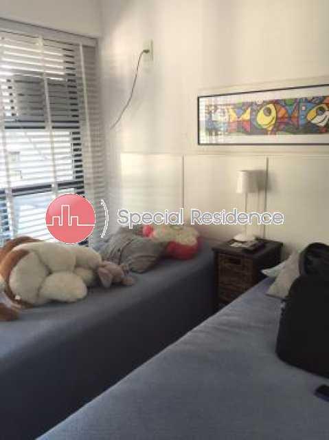05820157c1304e639f26_g - Apartamento 2 quartos à venda Barra da Tijuca, Rio de Janeiro - R$ 799.000 - 200895 - 8