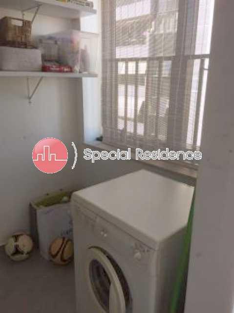 adce851accd849ec8b7f_g - Apartamento 2 quartos à venda Barra da Tijuca, Rio de Janeiro - R$ 799.000 - 200895 - 15
