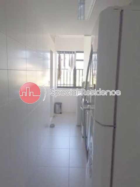 b40e77bc80ba4aa38442_g - Apartamento 2 quartos à venda Barra da Tijuca, Rio de Janeiro - R$ 799.000 - 200895 - 16