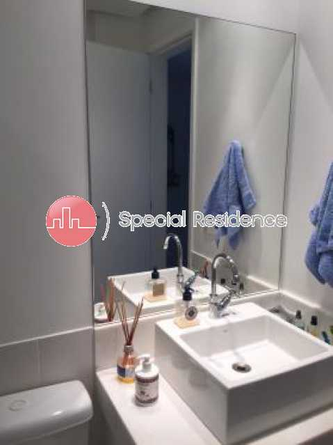 c0ead0afae1b4a2890d3_g - Apartamento 2 quartos à venda Barra da Tijuca, Rio de Janeiro - R$ 799.000 - 200895 - 17
