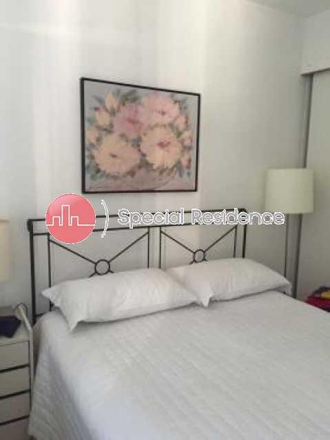 d5b47ca4ac10424a9b8a_g - Apartamento 2 quartos à venda Barra da Tijuca, Rio de Janeiro - R$ 799.000 - 200895 - 11