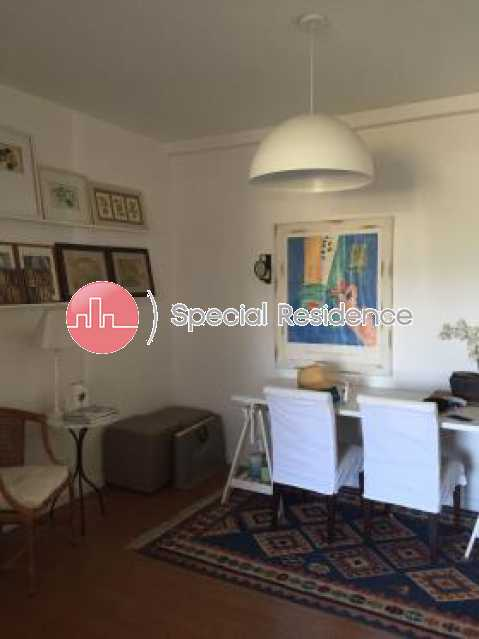 d4832b893f164d55a558_g - Apartamento 2 quartos à venda Barra da Tijuca, Rio de Janeiro - R$ 799.000 - 200895 - 6