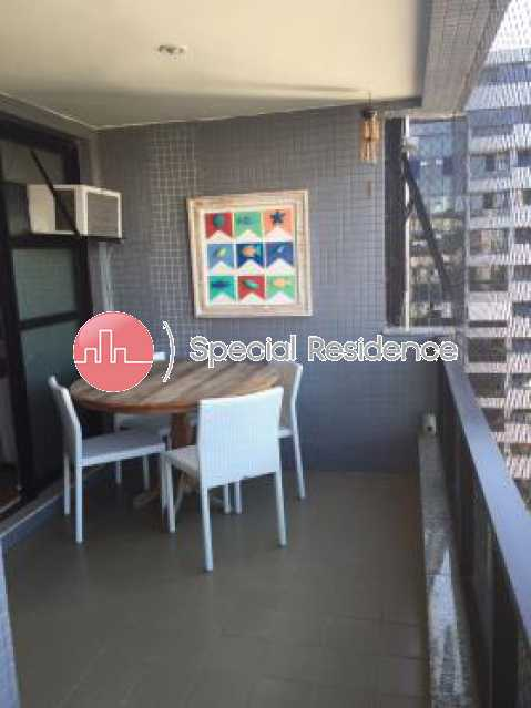 da2b1a42ef954084a04b_g - Apartamento 2 quartos à venda Barra da Tijuca, Rio de Janeiro - R$ 799.000 - 200895 - 3