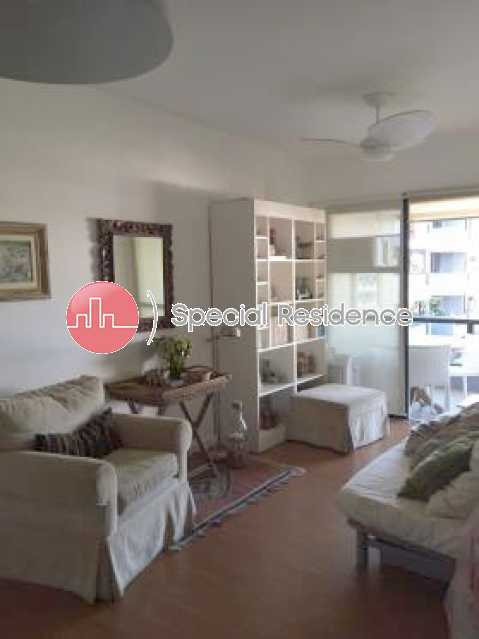 e006c75e2c1a453fbaab_g 1 - Apartamento 2 quartos à venda Barra da Tijuca, Rio de Janeiro - R$ 799.000 - 200895 - 5