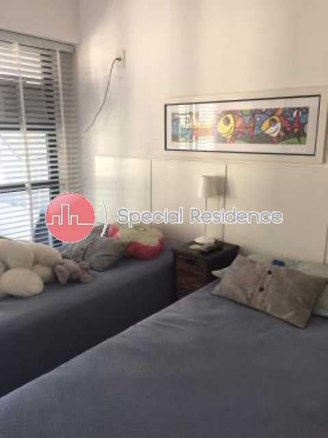 e40d38f408b44a2693d6_g - Apartamento 2 quartos à venda Barra da Tijuca, Rio de Janeiro - R$ 799.000 - 200895 - 9