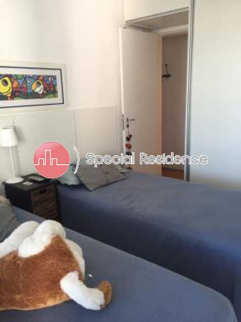 e506918394f94331bceb_g - Apartamento 2 quartos à venda Barra da Tijuca, Rio de Janeiro - R$ 799.000 - 200895 - 10