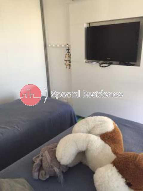 eb83c55254824731863f_g - Apartamento 2 quartos à venda Barra da Tijuca, Rio de Janeiro - R$ 799.000 - 200895 - 18